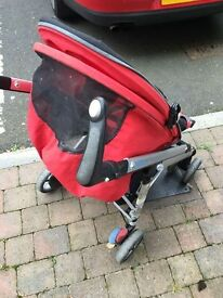 Buggy/Stroller for sale