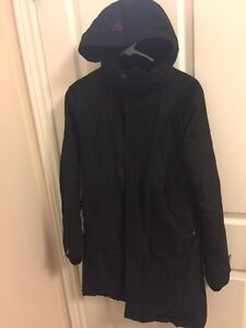 TNA small size parka in great condition! London Ontario image 1