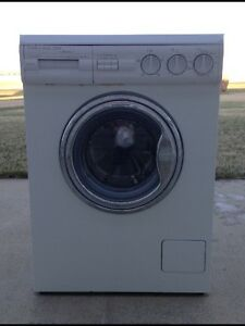 apartment washer get a great deal on a washer dryer in calgary