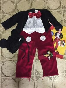 Baby and Toddler Halloween costumes for sale!!!
