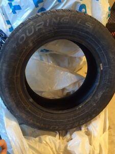 Sailun Atrezzo Touring Tires Kawartha Lakes Peterborough Area image 1
