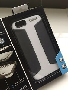 IPHONE 6s PLUS  CASE THULE ATMOS X4 - in box! Brand new London Ontario image 2