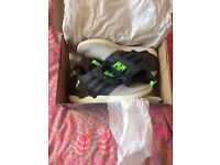 Adidas ZX8000 Boost Trainers. (Brand new in Original box)