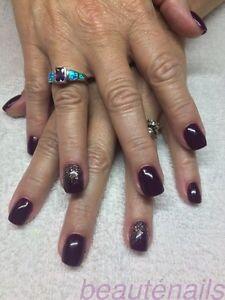 Beauté Nails & Cosmetics Studio St. John's Newfoundland image 3