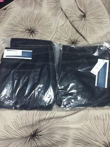 Brand New Jeans and Shirts