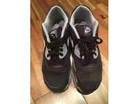 vydqz Nike air max in Newport | Men\'s Trainers For Sale - Gumtree
