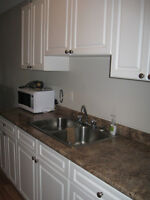 One bedroom - Camrose- Available NOW