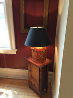Old Ottawa South House Contents Sale