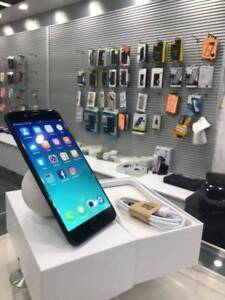 Excellent Condition Oppo 4G Black Unlocked Warranty Tax Invoice Surfers Paradise Gold Coast City Preview