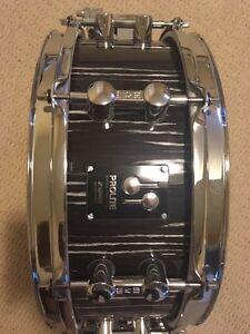 Sonor Prolite 13x5 Snare - NEW