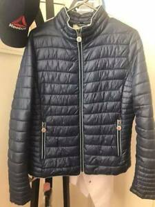 Moncler Jacket European MODEL USED JUST FEW TIMEST PERFECT CONDI