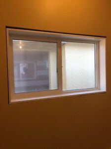 Ply Gem brand new windows never installed blowout