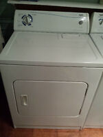 Inglis Washer/Dryer...Good Condition.
