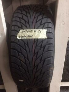 Tires for sale Cambridge Kitchener Area image 6