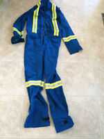 Selling Women's Coveralls - $100 OBO