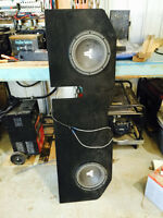 stereo for 2002-2008