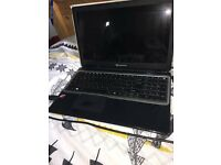 Packard Bell Acer Laptop ( New Back Light! )