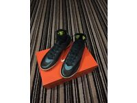 Nike Mercurial Proximo X TF
