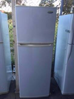 Good size great working 339 liter Westinghouse fridge , can deliv
