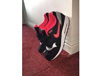 Nike Air max one 7/41