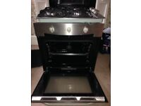 **NECHT**ELECTRIC OVEN**ONLY £70**COLLECTION\DELIVERY**MORE AVAILABLE**NO OFFERS**