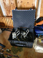 all tools for rig welder