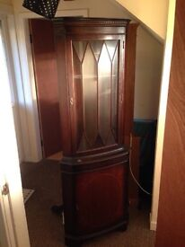 2 living room units old fashioned good buy x