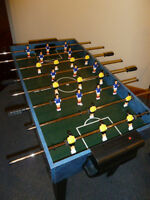 Shuffleboard Table Buy Or Sell Toys Amp Games In Ontario