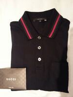 Gucci Polo Brand New from Collection FW14 Size M