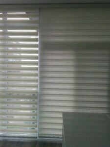 Shutters Shades Blinds Drapery installation