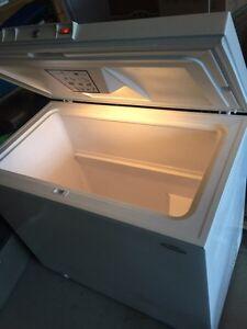 Freezer for sale  Peterborough Peterborough Area image 2