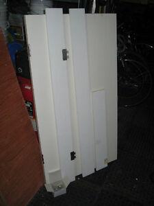 Custom Made Door London Ontario image 1