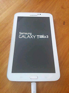 Buying Tablets! Don't waste time chasing buyers. Cash tonight!