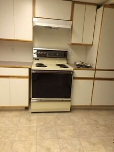 1bedroom basement  Prince George British Columbia image 4