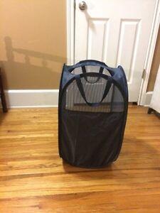 Foldable laundry bag Windsor Region Ontario image 1