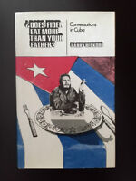 BOOK-Barry Reckord-Does Fidel Eat More Than Your Father?
