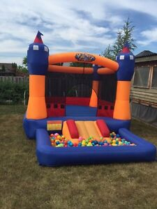 All day bounce house rentals includes delivery Oakville / Halton Region Toronto (GTA) image 5