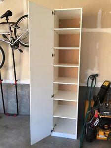 IKEA Pax Wardrobe Kitchener / Waterloo Kitchener Area image 2
