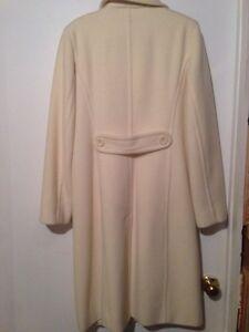 Winter jacket Kitchener / Waterloo Kitchener Area image 2