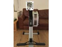 Concept 2 Rower / Rowing Machine Updated Model D With PM4 Monitor