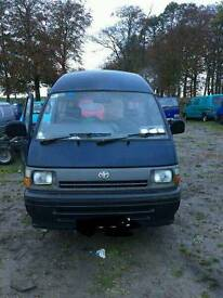 6 Toyotas for sale