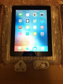 IPAD 2 16GB VIRTUALLY NEW OF AMAZON