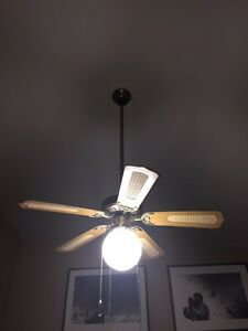 Ceiling Fans Buy Or Sell Indoor Home Items In Toronto