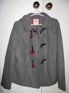 Women's Jackets/Coat New Lot of 3 (XS/M/L)