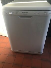 Table Top Dishwasher For Sale : Hotpoint Dishwasher for sale ASAP ?60