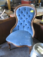 ANTIQUE AUCTION MAY 27-2015