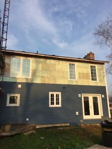 Full renovations and Construction  Peterborough Peterborough Area image 10