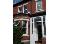 6 bedroom house in TOSSON TERRACE HEATON (TOSSO9)