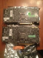 Video cards