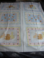 quiltable baby blankets